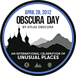 atlas-obscura-badge-2012